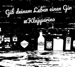 Klapperino